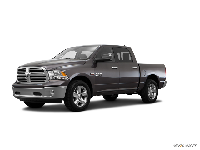 2015 Ram 1500 Vehicle Photo in Harvey, LA 70058