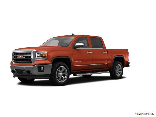 avon cayenne orange metallic 2015 gmc sierra 1500 certified truck for sale u8457. Black Bedroom Furniture Sets. Home Design Ideas