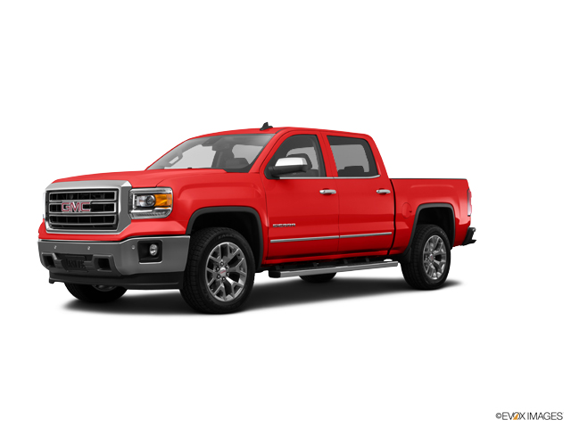 rogers dabbs chevrolet in brandon ms a jackson chevrolet vehicle source. Black Bedroom Furniture Sets. Home Design Ideas