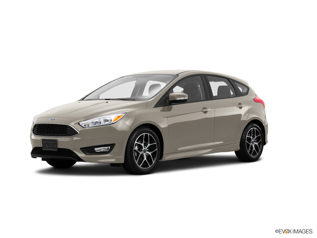 2015 Ford Focus Vehicle Photo in Bowie, MD 20716