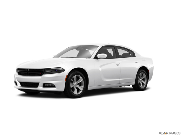 2015 Dodge Charger Vehicle Photo in Kernersville, NC 27284