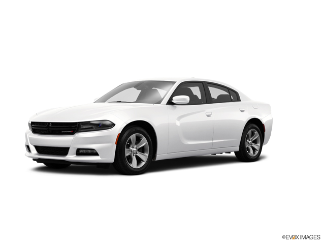 2015 Dodge Charger Vehicle Photo In Warner Robins, GA 31093