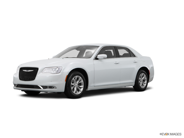 2015 Chrysler 300 Vehicle Photo in Harvey, LA 70058