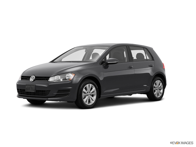 2015 Volkswagen Golf Vehicle Photo in Pleasanton, CA 94588