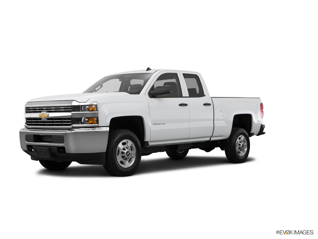 Holiday Chevrolet Whitesboro Texas >> Holiday Chevrolet - McKinney & Denton Texas Area Chevy Dealership