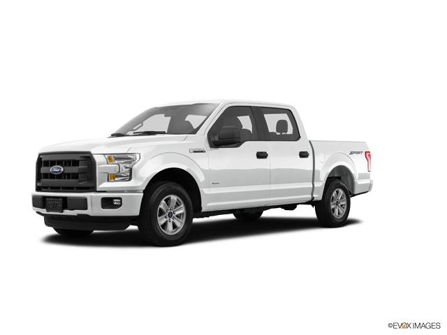 2015 F 150 For Sale >> 2015 Ford F 150 For Sale In Parkersburg