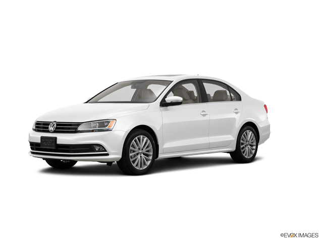 2015 Volkswagen Jetta Sedan Vehicle Photo in San Antonio, TX 78257