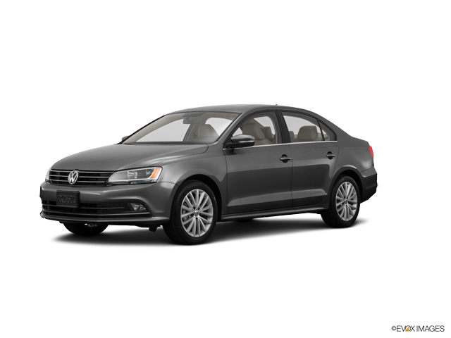 2015 Volkswagen Jetta Sedan Vehicle Photo in Palos Hills, IL 60465