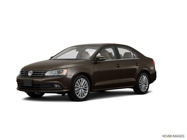 2015 Volkswagen Jetta Sedan Vehicle Photo in Cape May Court House, NJ 08210