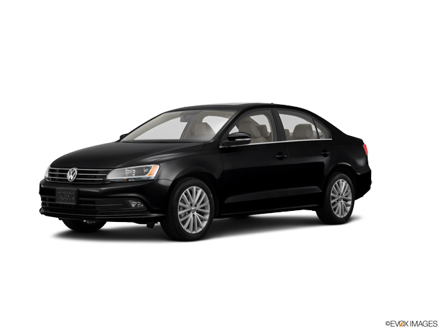 2015 Volkswagen Jetta Sedan Vehicle Photo in Queensbury, NY 12804