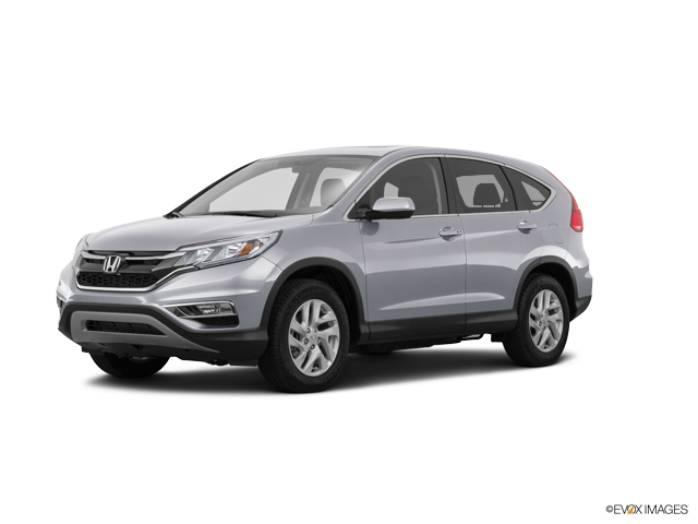 2015 Honda CR V Vehicle Photo In Colma, CA 94014