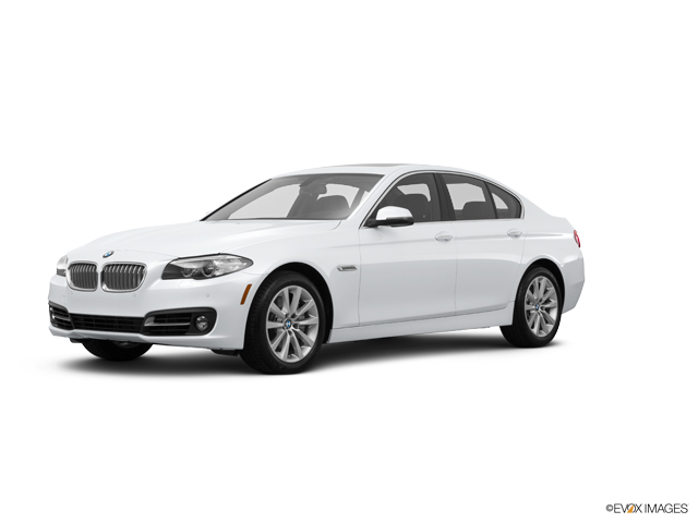 2015 bmw 550i xdrive at herb chambers infiniti of westborough wbakp9c58fd980026. Black Bedroom Furniture Sets. Home Design Ideas
