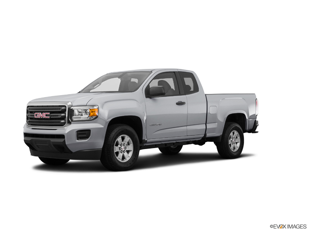 Welcome to our gmc dealership in glenville capitaland for Capitaland motors gmc schenectady ny