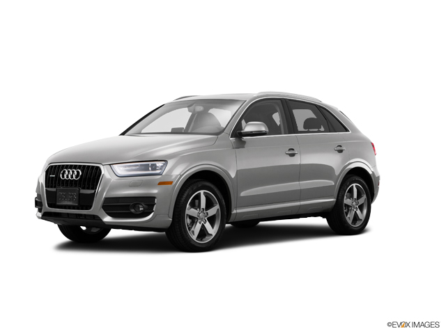 Albany Used Audi Vehicles For Sale - Audi of albany