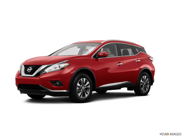 2015 Nissan Murano Vehicle Photo in Newark, DE 19711