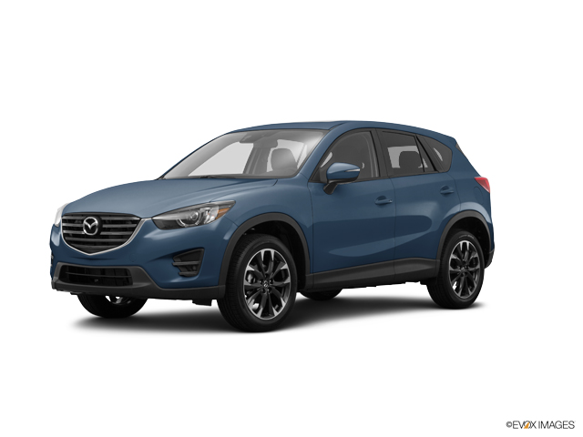 For Sale In Bangor ME Varney Mazda - 2016 mazda cx 9 invoice price