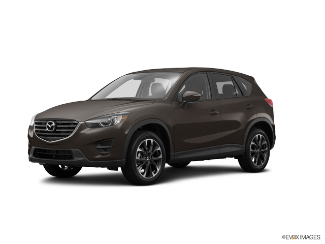 2016 Mazda CX-5 Vehicle Photo in Dover, DE 19901