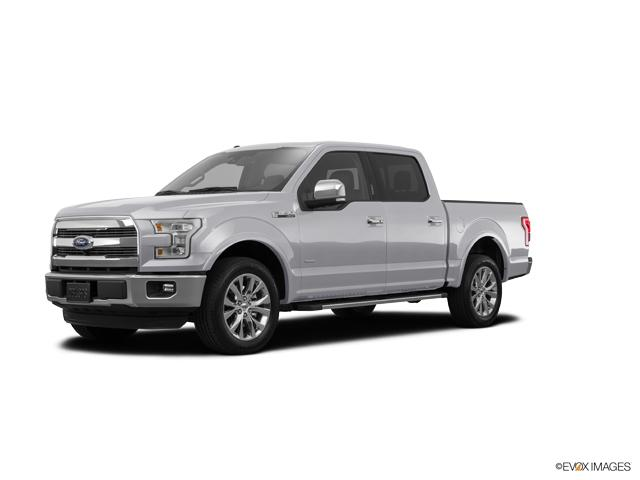 2015 Ford F-150 Vehicle Photo in Colma, CA 94014