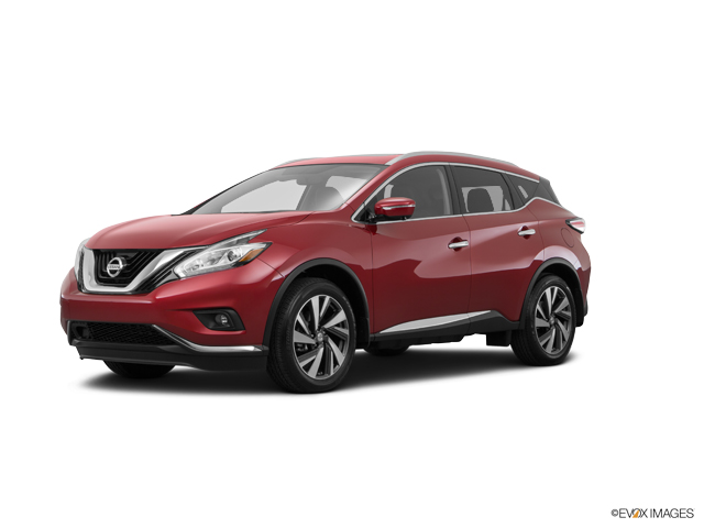 2015 Nissan Murano for sale in Champaign - 5N1AZ2MH8FN230883 ...