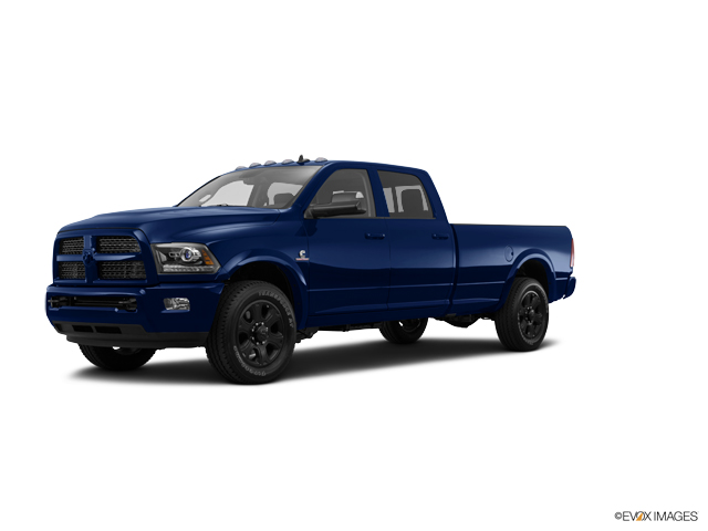 Used 2015 blue ram 2500 for sale in glenwood springs co for Berthod motors in glenwood springs