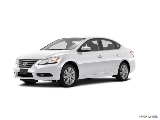Garlyn Shelton Nissan >> 2015 Nissan Sentra For Sale In Temple 3n1ab7ap9fy370044 Garlyn Shelton Volkswagen