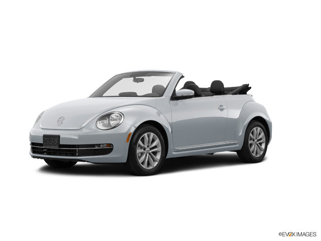 volkswagen beetle convertible  sale  dallas vwaatfm clay cooley