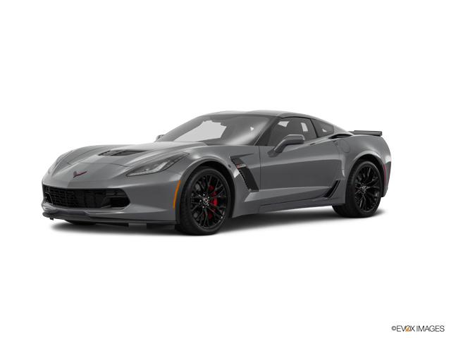 2015 Chevrolet Corvette Vehicle Photo in Frisco, TX 75035