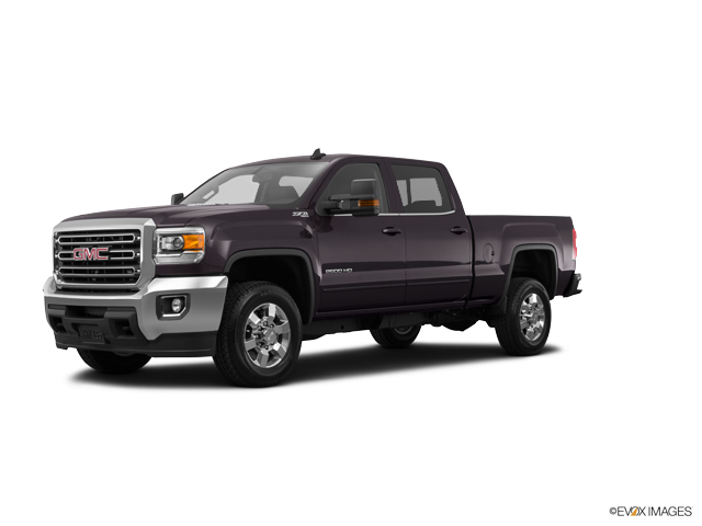 2015 gmc sierra 2500hd available wifi for sale in san marcos 1gt12yeg7ff558632 chuck nash. Black Bedroom Furniture Sets. Home Design Ideas