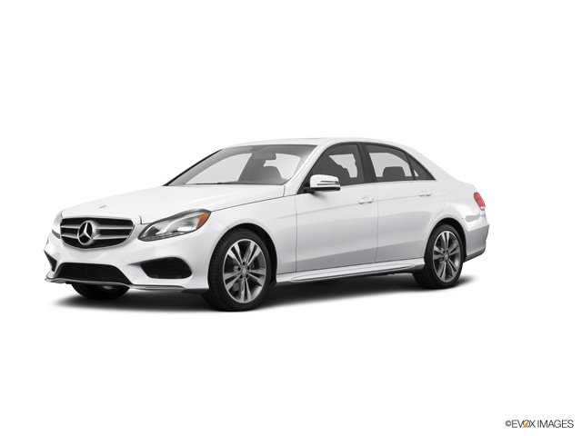2016 Mercedes-Benz E-Class Vehicle Photo in Annapolis, MD 21401