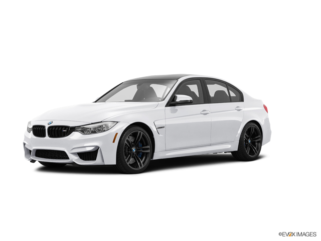 Alpine White 2015 Bmw M3 For Sale In Gaithersburg Md Criswell