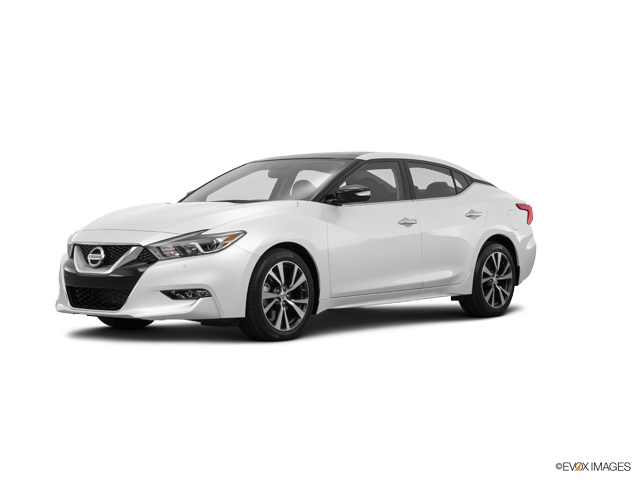 2016 Nissan Maxima Vehicle Photo in Cape May Court House, NJ 08210