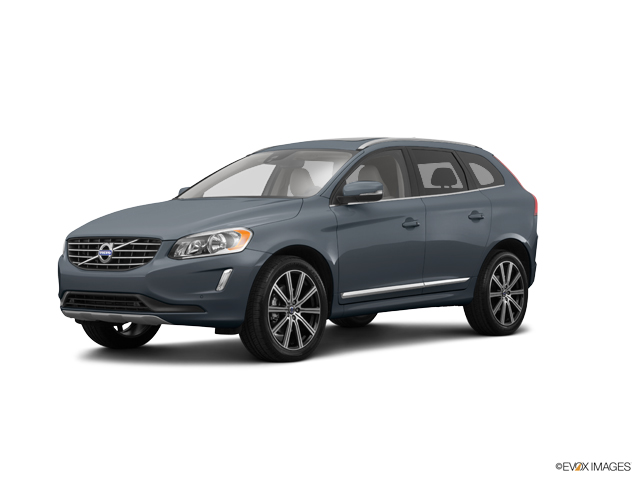 2016 Volvo XC60 Vehicle Photo in Franklin, TN 37067