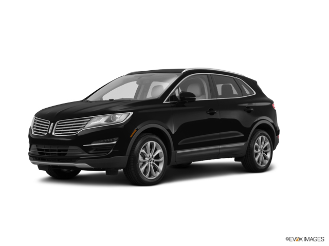 2016 LINCOLN MKC Vehicle Photo in Plymouth, MI 48170