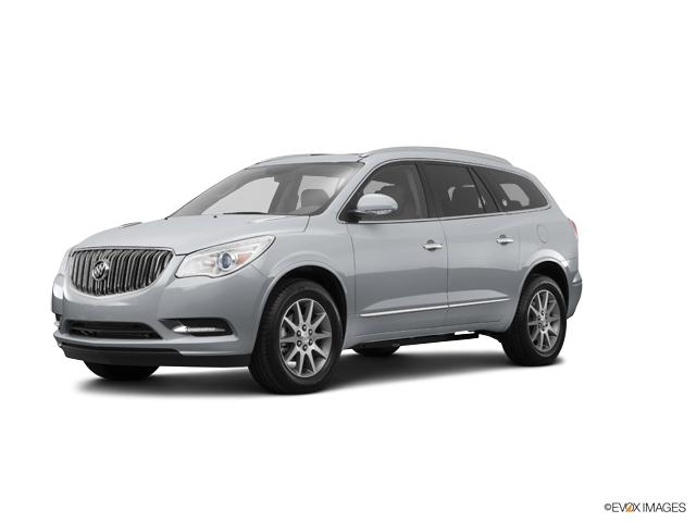 New Buick Enclave Inventory Nashville >> Medlin Buick GMC   Car Dealership in Wilson, NC