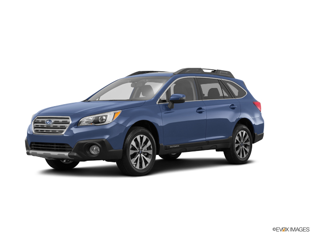2016 Subaru Outback Vehicle Photo in Newark, DE 19711