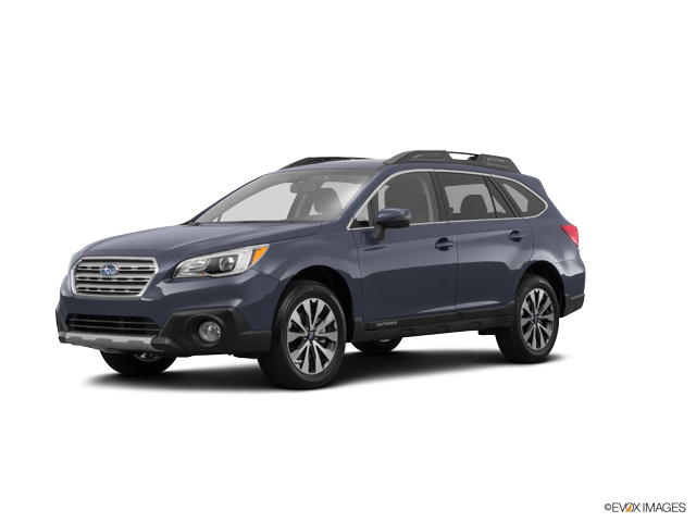 2016 Subaru Outback Vehicle Photo In Loveland Co 80538