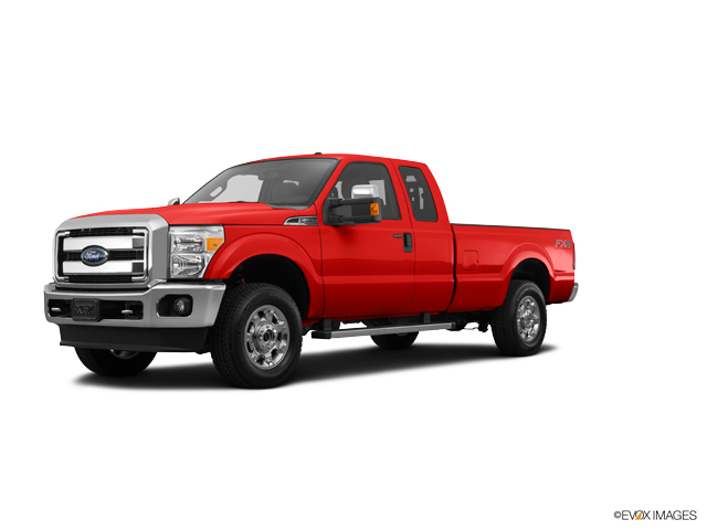 c3bf365fe4 2016 Ford Super Duty F-250 SRW Vehicle Photo in Groveport