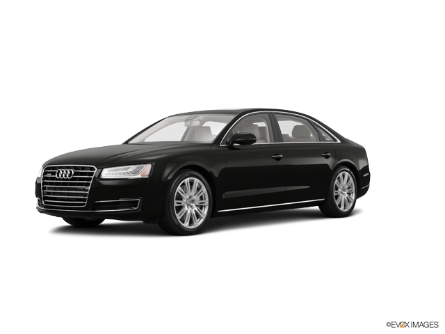 Rochester NY Used Audi Vehicles For Sale - Audi rochester ny