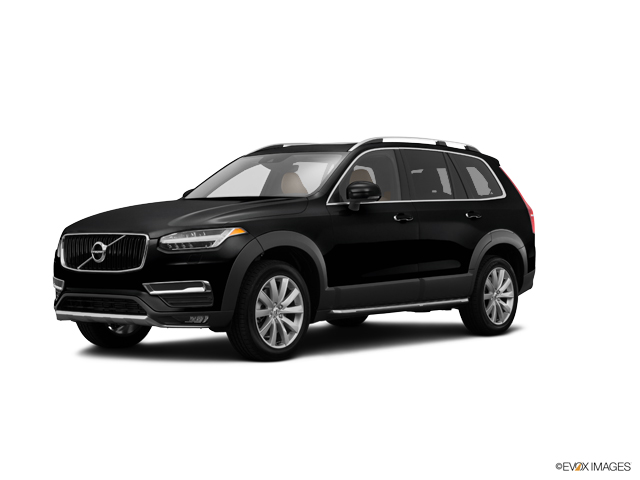 2016 Volvo XC90 Vehicle Photo in Bowie, MD 20716