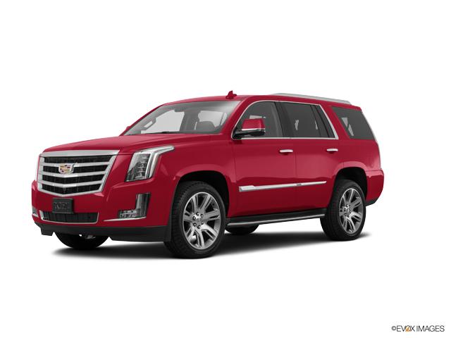 Cadillac Accessories Tuscaloosa >> Barkley Buick GMC in Tuscaloosa | Serving Hoover & Birmingham, AL Cadillac, Buick & GMC Drivers