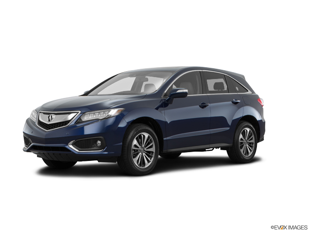 Image Result For Image Result For Acura Rdx Price
