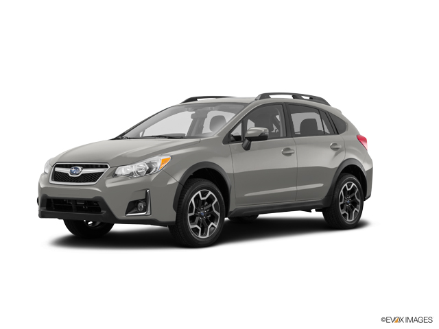 2016 Subaru Crosstrek Vehicle Photo in Richmond, VA 23233