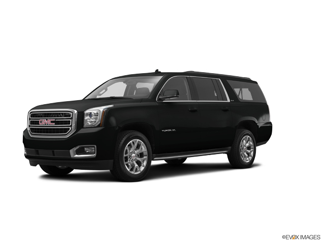 2016 GMC Yukon XL Vehicle Photo in Baton Rouge, LA 70809