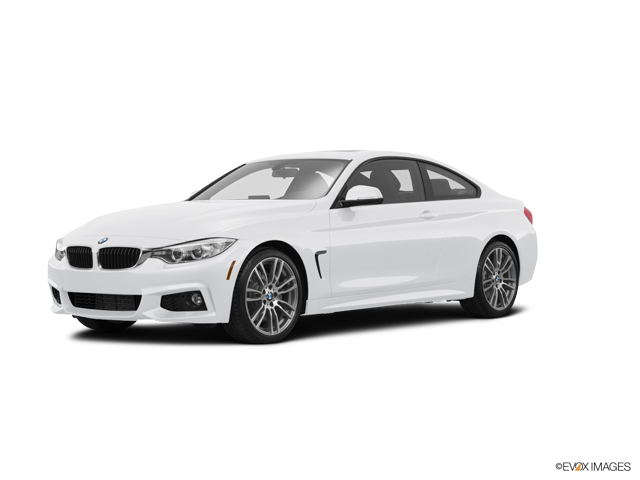 bmw 435i manual vs automatic