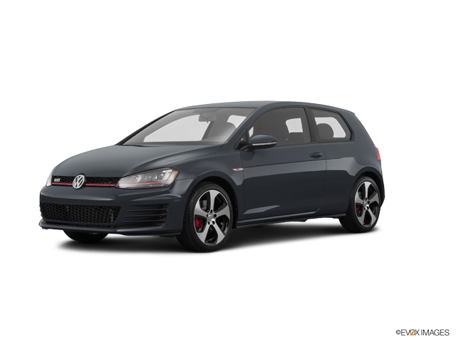 2016 Volkswagen Golf Fort Collins >> Used 2016 Volkswagen Golf Gti At Ed Carroll Motor Company Fort Collins