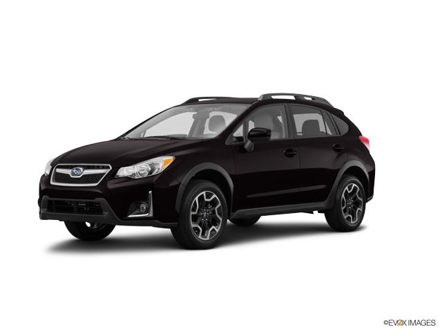 2016 Subaru Crosstrek Vehicle Photo in Kansas City, MO 64118