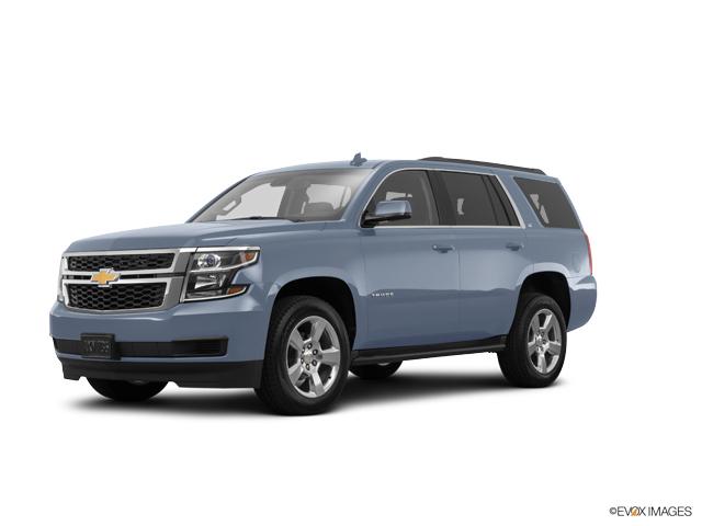 Servco Chevrolet Waipahu Opinions Suggestions Reviews