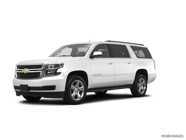 Reedman Toll Chevrolet Customer Reviews Your Springfield Pa Chevy
