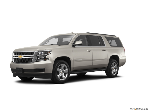 Stevens Creek Chevrolet >> 2016 Chevrolet Suburban For Sale In San Jose 1gnschkc1gr292552
