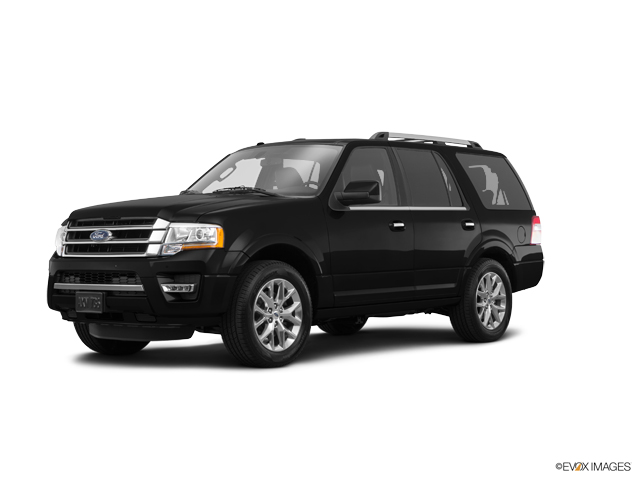 2016 Ford Expedition Vehicle Photo in Willow Grove, PA 19090